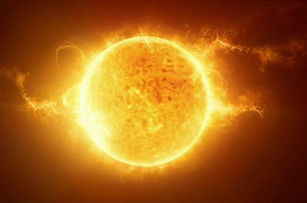 Sole e malattie virali