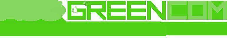 AGC Greencom
