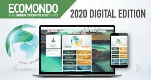 Ecomondo e Key Energy 2020 a Rimini in Digital Edition