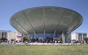 Ecomondo e Key Energy a Fiera di Rimini dal 3 al 6 novembre