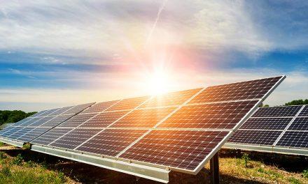 Il Solare è l'energia più economica di sempre