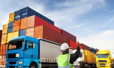 Logistica per l'agroalimentare, in Umbria si formano tecnici qualificati