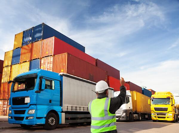 Consiglio Ue, Piano emergenza trasporto merci in caso di pandemia