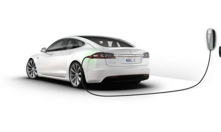 Ibrido ed elettrico trainano il mercato automobilistico