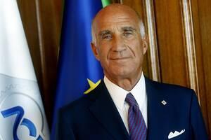 ACI, Angelo Sticchi Damiani confermato Presidente per la terza volta