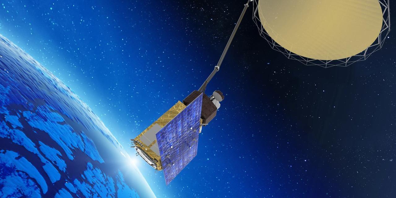 Il contratto ESA-Thales Alenia Space Italia da 495 mln