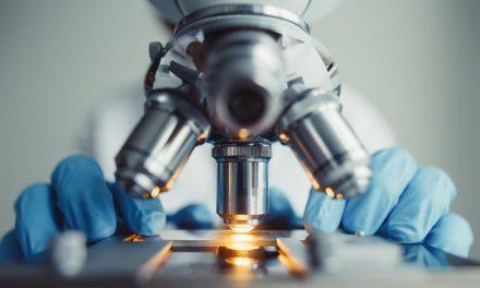 ENEA, Progetto NET: scoprire la scienza con la Notte europea ricercatori