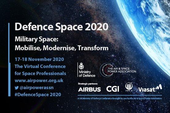 DJSI, Leonardo di nuovo Industria Leader Aerospace & Defence