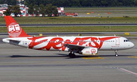 Ernest Airlines, dichiarato il fallimento dal Tribunale di Milano