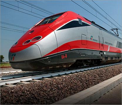 Veneto: approvato dal CIPE progetto 2° lotto attraversamento Vicenza linea AV/AC Verona-Padova
