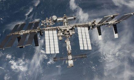 ISS compie 20 anni. NASA conferma: Il 14 novembre altri 4 astronauti