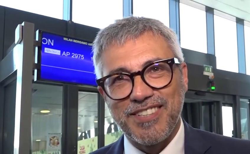 L'Assemblea di ITA avvia la fase operativa della NewCo Alitalialia