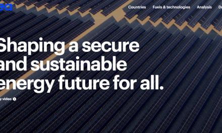 """Le """"rinnovabili"""" principali fonti di energia nel 2025"""