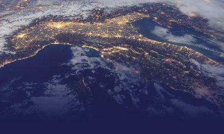Online il bando ESERO Italia dell'Agenzia Spaziale Europea