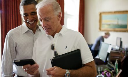Joe Biden: quali sono le prospettive energetiche della nuova presidenza?