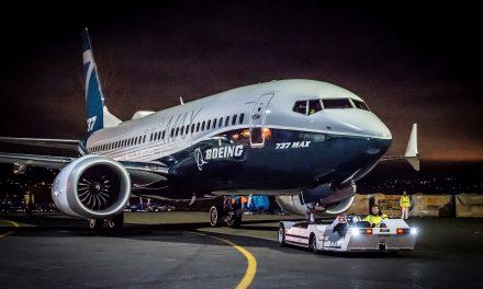 EASA, ci sono le condizioni per il ritorno in volo presto dei Boeing 737 MAX