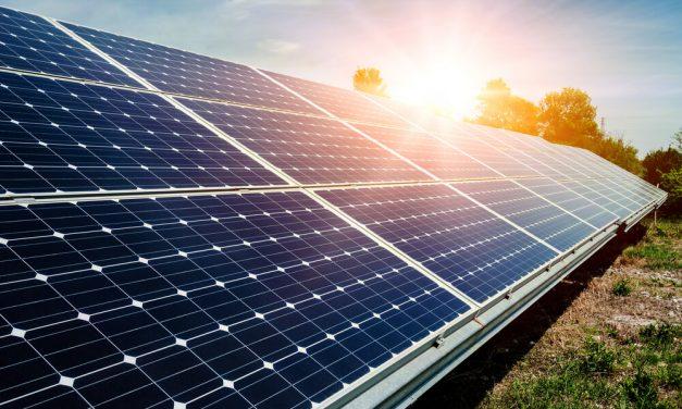 Energia, Eni acquisisce Dhamma Energy Group