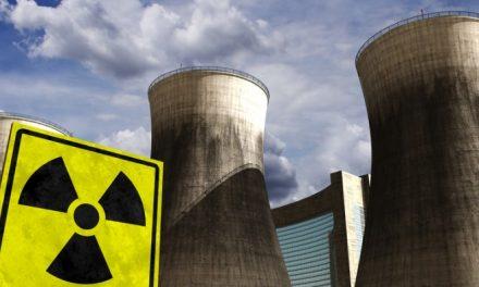 Francia, Greenpeace: pure i cittadini italiani partecipino a consultazione sul nucleare
