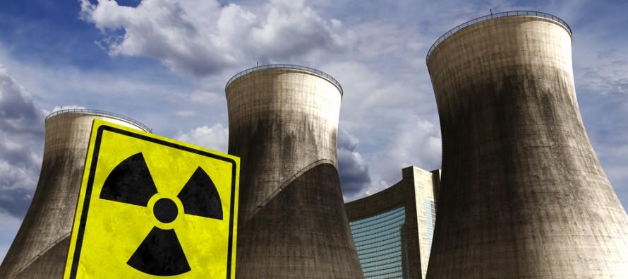 La commissione parlamentare inglese boccia il piano nucleare di Boris Johnson
