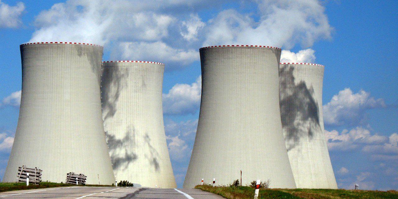 """Avviato il primo reattore nucleare """"Made in China"""""""