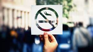Philip Morris, nuovo piano per eliminare le sigarette