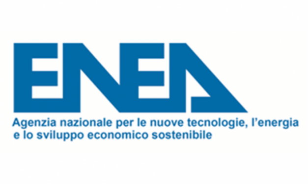 ENEA, si punta all'idrogeno per il futuro