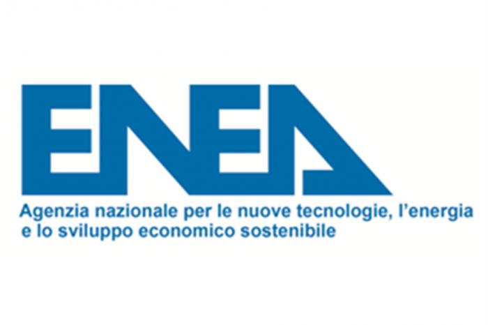 ENEA, nuovo CDA formalmente in carica