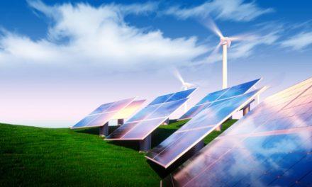 Energie rinnovabili: il decreto tariffa incentivante