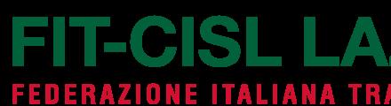 Fit-Cisl Lazio: Congresso Generale tra obiettivi ottenuti e futuri