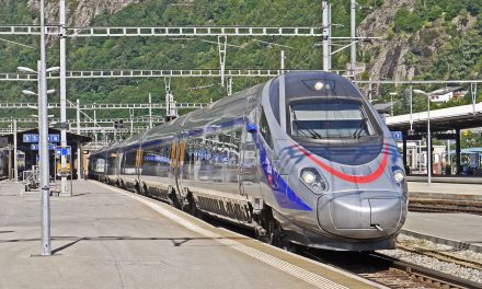ERA, 2 e 3 dicembre webinar gratuito su integrazione di Human and Organisational Factors (HOF) nell'automazione ferroviaria