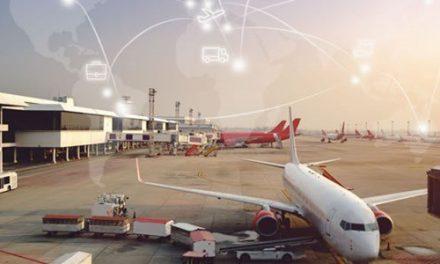 Sita e Orange Business Services, per trasporto aereo connettività agile e condivise