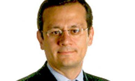 """Laghi alla guida di """"Edizione"""": cambia la strategia Benetton su Autostrade"""