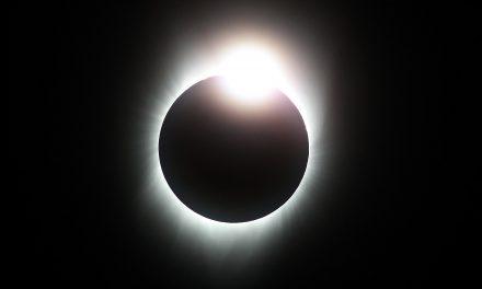 Energia solare dall'ombra: ecco il SEG
