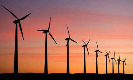 Le soluzioni all'invecchiamento delle turbine eoliche