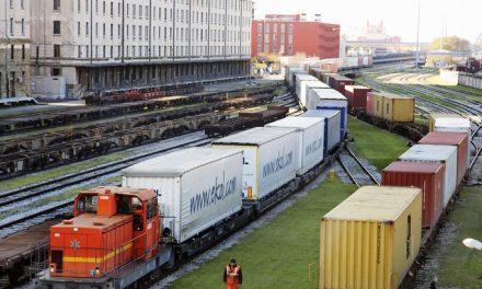 """Porto Trieste, riapertura """"Varco 2"""". Potenziamento infrastruttura ferroviaria nello scalo"""