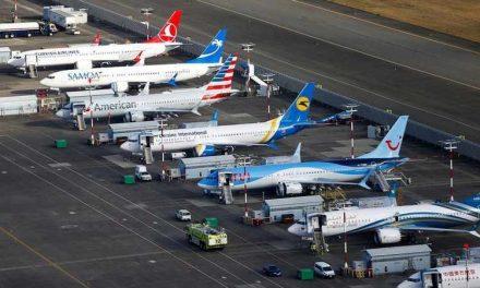 "FAA su Boeing 737 MAX: ""apertura"" per una vicina ripresa"
