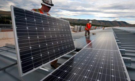 Due nuovi impianti a concentrazione solare in Sicilia