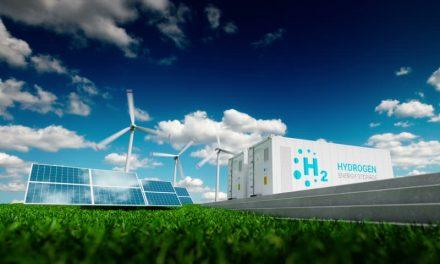 Intesa Merkel-Rifkin: La nuova strategia energetica europea
