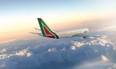"""ITA in vista decollo e """"vecchia Alitalia"""" in Tribunale"""