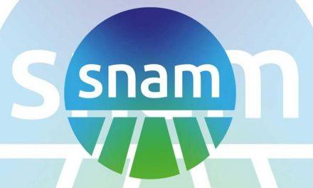 """Snam entra nella """"A List"""" (CDP) per la lotta al cambiamento climatico"""