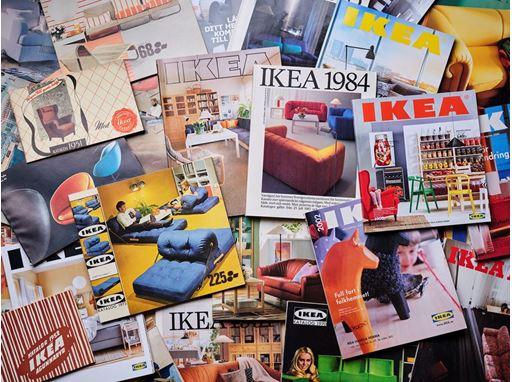 Rischio rottura e ustioni, Ikea ritira ciotole e tazze di due serie