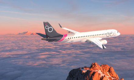 EGO Airways, base ad aeroporto Forlì. Obiettivo: livello internazionale in 5 anni