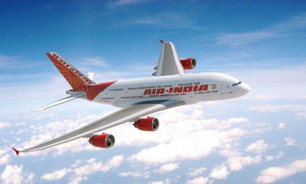 Voli tra India e Regno Unito solo dal 7 gennaio 2021