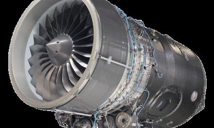 Pratt&Whitney, nuovo servizio per emissioni CO2 di business jet operators