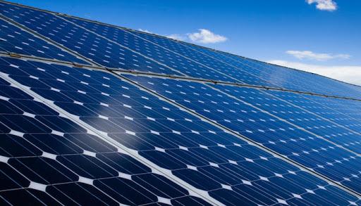ENEA, fotovoltaico di nuovo in crescita in Italia con più 12 per cento
