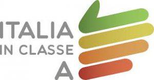 ENEA-Università Statale di Milano, report sui comportamenti energetici