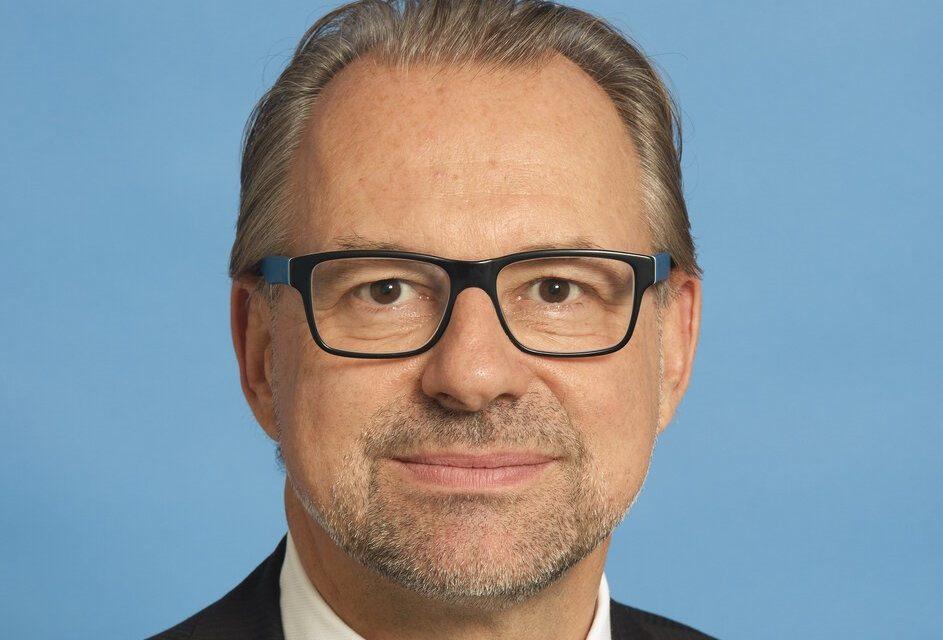 Esa, Josef Aschbacher nuovo direttore generale