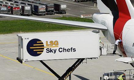gategroup, completato acquisto LSG Europe da Lufthansa Group