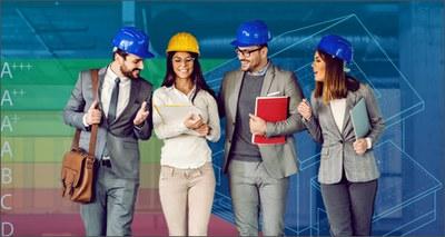 Efficienza energetica: Protocollo ENEA-CNPI per formazione specialisti