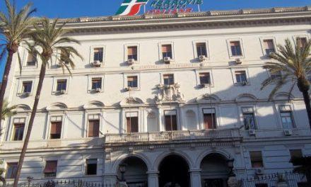 """Gruppo Fs, le nomine ai vertici Trenitalia e RFI su """"linea Battisti"""""""